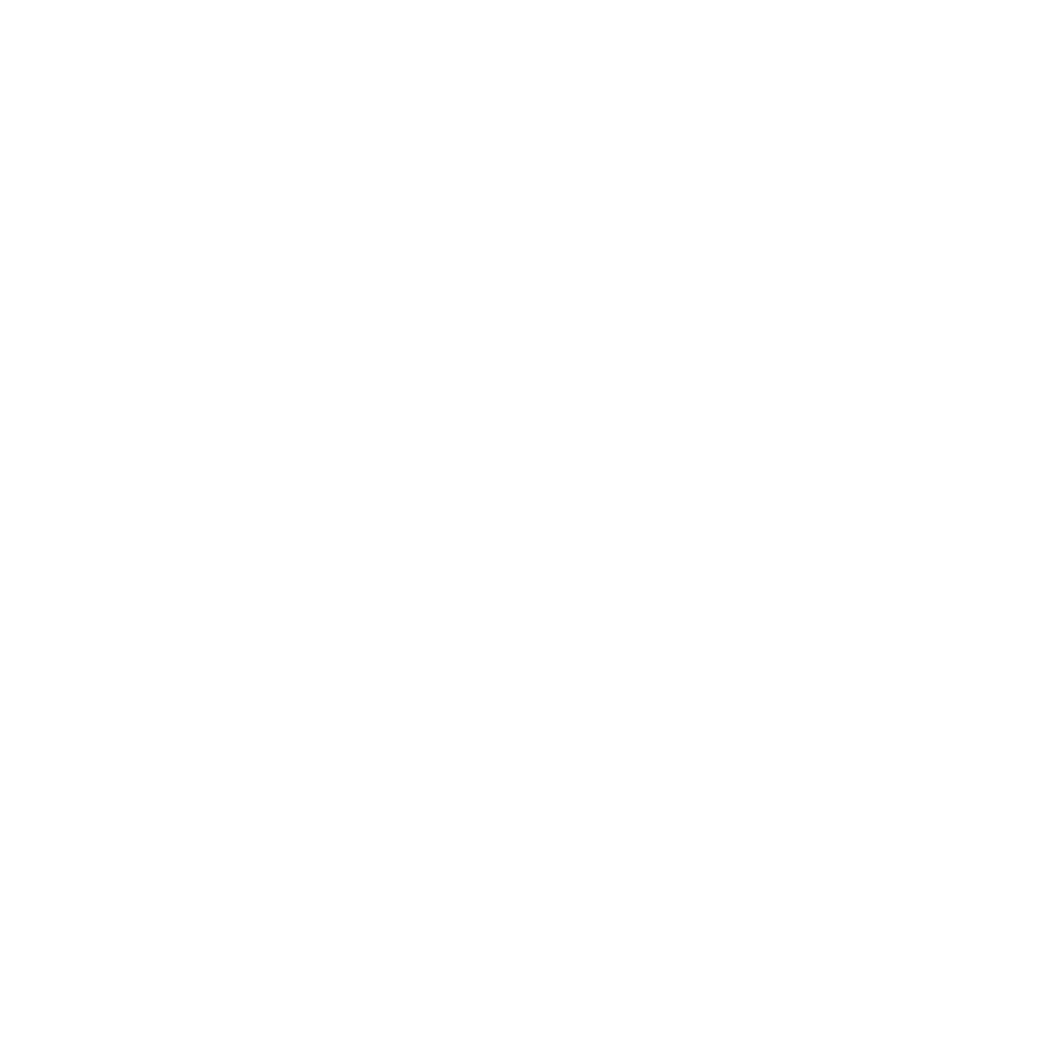 icon aufzuege